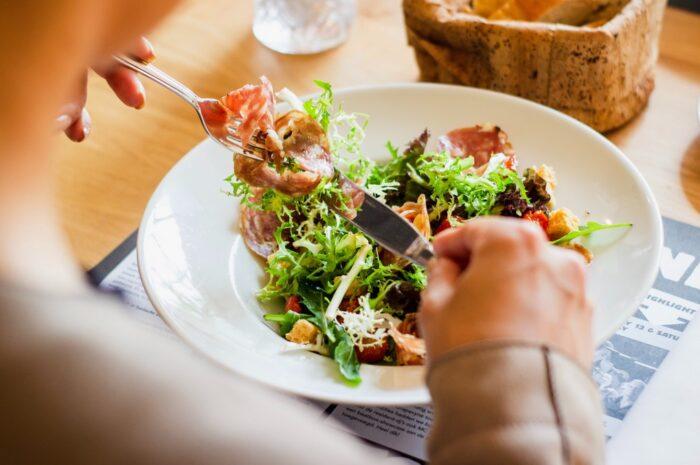 Diety, které jsou oblíbené a zároveň zdravé